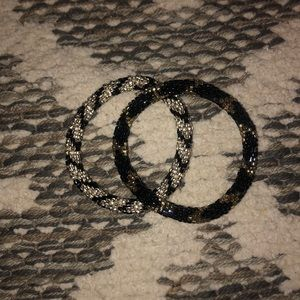 LILY and LAURA Bracelets (2)